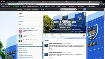 Twitter SMAK 3 BPK
